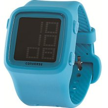 Watch Digital Unisex Converse