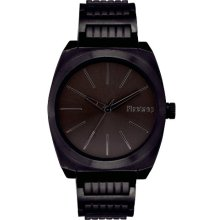 Firetrap Ft1009b Gents Analogue Bracelet Watch