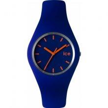 Ice-Watch Unisex Ice-Slim ICE.BE.U.S.12 Watch
