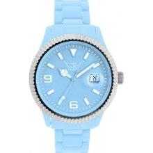 Watch Ltd-121001 Turquoise Watch Rrp £55