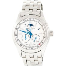 Armand Nicolet Tramelan An9142 Automatic Mens Watch