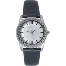 BCBGirl Women's Cool Contrast watch