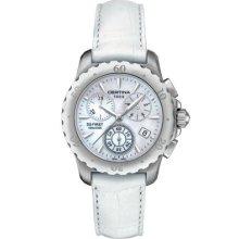 Certina Ds First C538-7084-42-91 Luxury Sport Watches