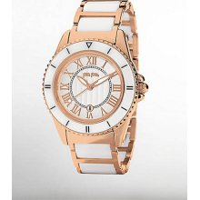 FOLLI FOLLIE Ladies' Ceramic Sport Watch