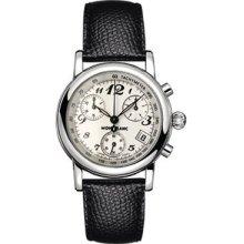 Montblanc Star Mini Chronograph