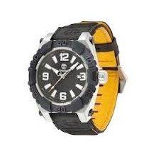 Timberland Hookset 13321JSTB/02B Watch