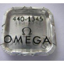 Omega 450 Incabloc Bolt Upper Watch Movement Part 1345