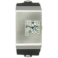 01The One Women's Analog Collection watch #AN02M02