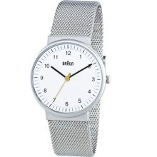 Braun Ladies Analog BN-31