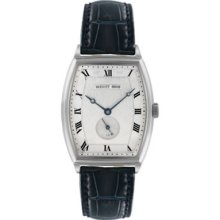 Breguet Heritage Automatic Watch 3660BB/12/984