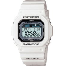 Casio G-Shock Limited Edition G-Lide Watch GLX5600-7
