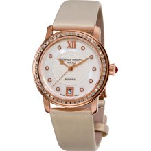 Frederique Constant Ladies FC-303WHD2PD4 Ladies wristwatch