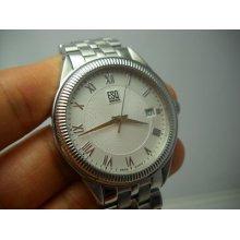 Men's Esq Watch B43644-1
