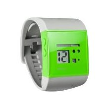 Nooka Zub Zoo Adult Watches
