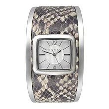 Ted Baker's Ladies' Bangles Collection watch #TE4000