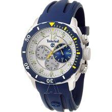 Timberland Ocean Adventure Men's Quartz Watch Qt7429905, Brand New, Best Offer