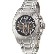 Timberland Sandown Men's Quartz Watch Qt7127110