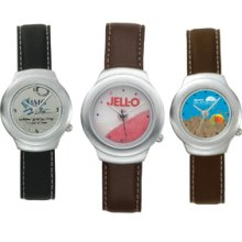Time Capsule Watch 100 pcs @ ($30.00/ea)