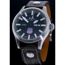 Ball Engineer Master I I wrist watches: Big Boy Union Pacific nm1080c-