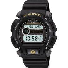 Casio GShock DW90521BCG Sport Watch Mens