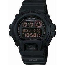 Casio Gshock Mens Watch Dw6900ms1dr