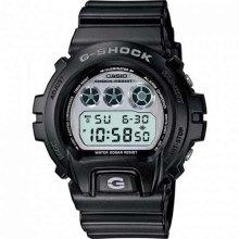 Casio Men's Gshock Watch Dw6900hm1