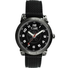 Equipe Q207 Hub Mens Watch Low Price Guarantee + Free Knife