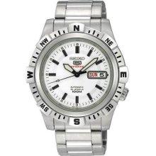 Seiko 5 Sport Automatic Srp135k1 Srp135k Srp135 Mens Watch