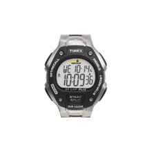 Timex watch - T5H971 Traditional 30 Lap T5H971 Mens