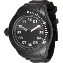 Vestal Zr4003 Zr-4 Diver Mens Watch Low Price Guarantee + Free Knife