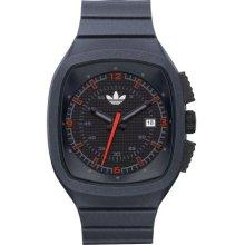 Adidas Toronto Grey Chronograph Unisex Watch Adh2134
