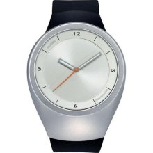 Alessi Al17001 Arc Watch ...