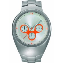 Alessi Gents Watch Arc 372Al17010