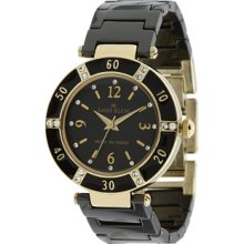 Anne Klein 10-9416 Dress Watches : One Size