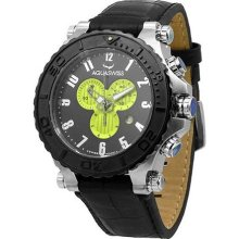 Aquaswis 39XG021 BOLT XG Chronograph Man's Watch