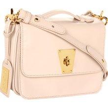 Badgley Mischka Kaitlyn Shine Crossbody Handbags : One Size