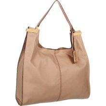 Badgley Mischka Natasha Nappa Hobo Hobo Handbags : One Size
