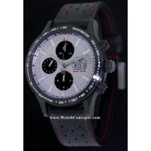 Ball Fireman wrist watches: Dlc Glow Storm Chaser Chrono cm2192c-p2-sl