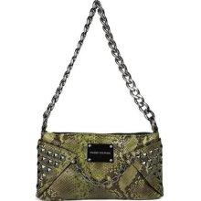 Balmain Bag (f-25-ta-26026)