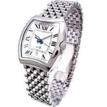 Bedat Bedat No. 3 Lady''s White Gold 314.515.800