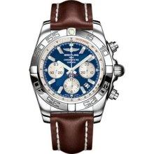 Breitling Chronomat 44 AB011012/C788