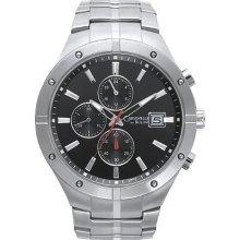 Caravelle 43B117 Mens Bracelet Watch