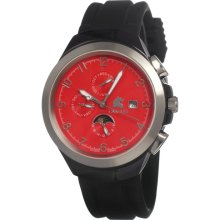 Carucci Ca2135rd Triest Mens Watch