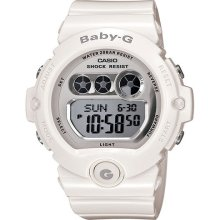 Casio Baby-G Womens Watch BG6900-7