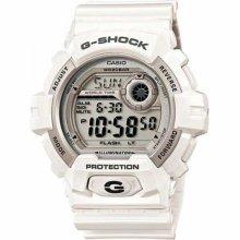 Casio Gshock Mens Watch G8900a7d