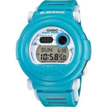 Casio Men's G-shock Classic Digital Watch Limited Edition G001sn-2