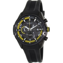 Citizen Men's Eco-drive Watch Ca0125-07e