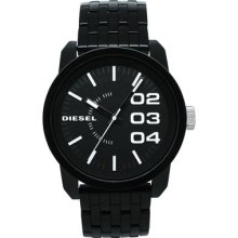 Diesel Men's Color Domination Watch