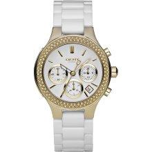 DKNY NY4986 Watch