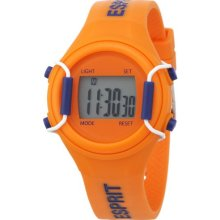 Esprit Sports Star Quartz Digital Es900624001 Boys Watch